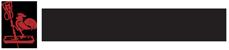 Chiosco Matteotti Logo
